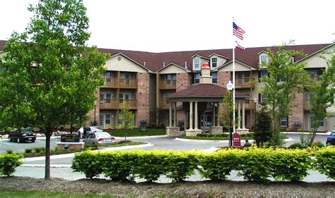 american house senior living milford senior living american house milford senior living
