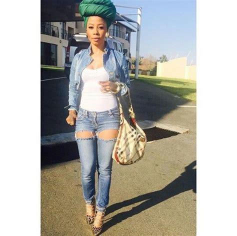 kelly khumalo braiding hair styles 2014 kelly khumalo sa s finest pinterest