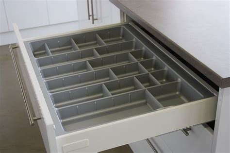 Accessibilité Cabinet by Top Kitchen Cabinet Accessibility Storage Inserts