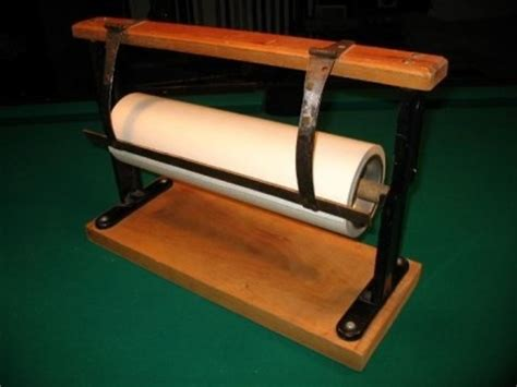 Butcher Paper Rack by 17 Best Images About Processing Room On