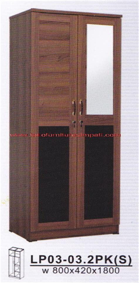 desain lemari dengan coreldraw index of klasifikasi gambar lemari pakaian terbaru index