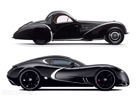 Future Bugatti Models Quot Bugatti Gangloff Concept Quot