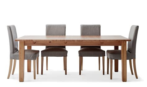 Dining room tables clearance