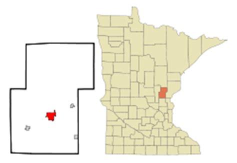 Kanabec County Property Records Mora Property Records Mora Minnesota