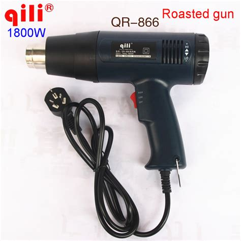 Hair Dryer As A Heat Gun get cheap industrial hair dryer aliexpress