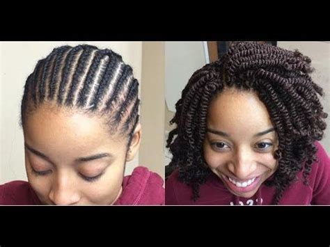 pretwisted spring twists 17 best images about crochet spring twist on pinterest