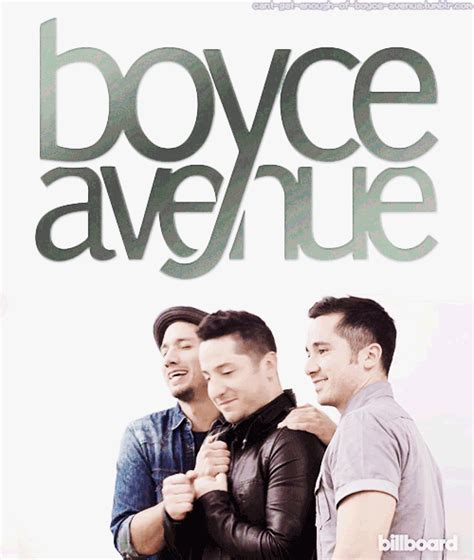 Boyce Avenue Acoustic Sessions 3 boyce avenue new acoustic sessions vol 3 rar