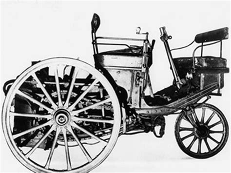 peugeot motor cars discover the history of peugeot