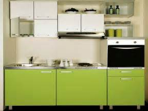 Kitchen Cabinet Color Ideas For Small Kitchens by Kitchen Fresh Green Kitchen Cabinet Ideas For Small