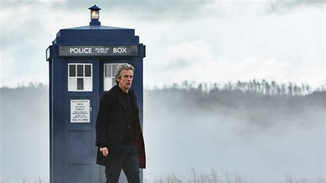 doctor who season 2015 video extra doctor who trailer doctor who season 9