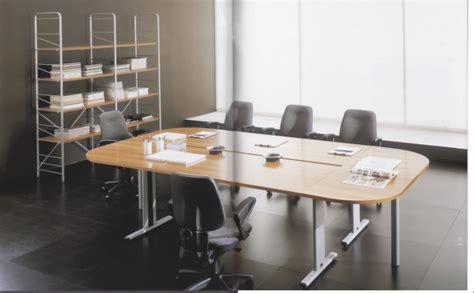 escritorios honduras muebles de oficina sillas de oficina divisores de