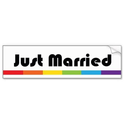 Bumper Rainbow 3d 18 best images about lgbt bumper stickers on