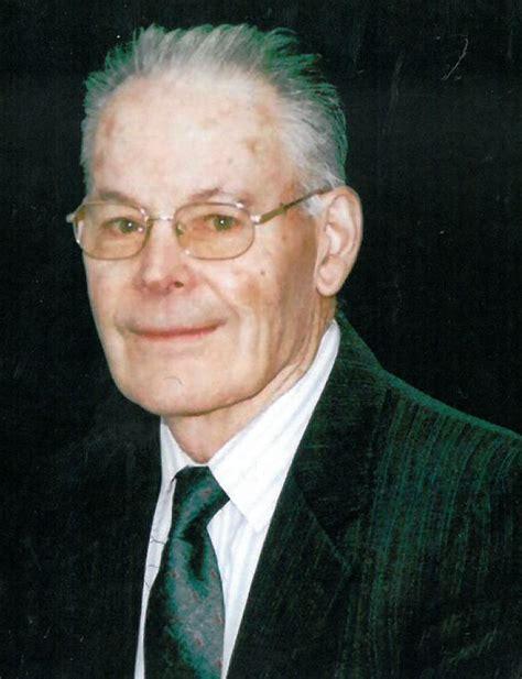 carl haugen obituary barrhead ab