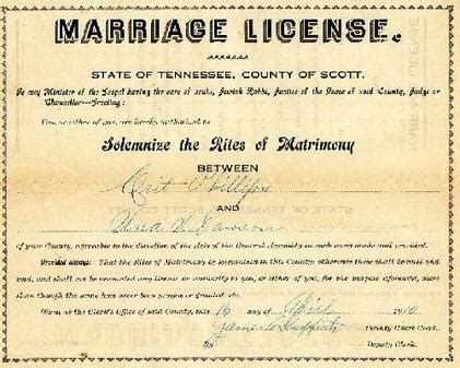 Marriage And Divorce Records St George Familysearch Library Website Genealogynow