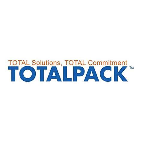 Total Plastic Wrap Plastik Wrap Total Pw 01 Termurah totalpack shrink mini wrap with dispenser stretch plastic wrap 18 pack industrial