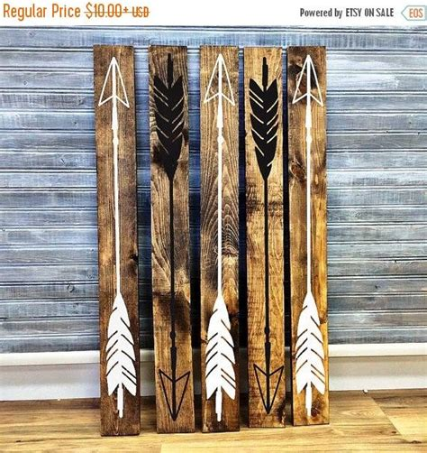 barn wood home decor 25 best ideas about barn wood decor on rustic
