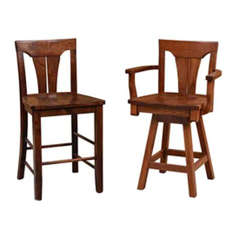 24 inch chairs with arms still fork 241329 chairs and stools mansfield 24 inch arm