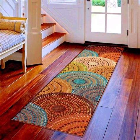 rugs area rugs carpets 8x10 rug floor modern colorful