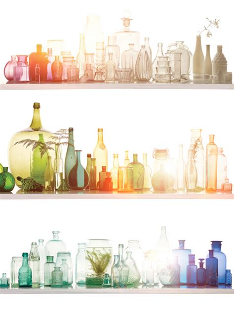 beautiful decanters for kitchens ali z beautiful bottle photos by johnny miller