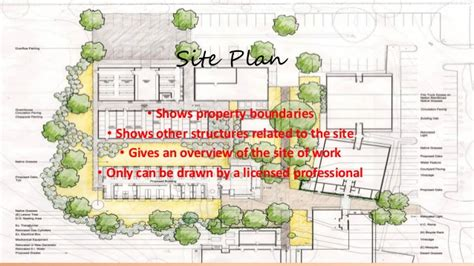 site plans online site plan drawing online home mansion