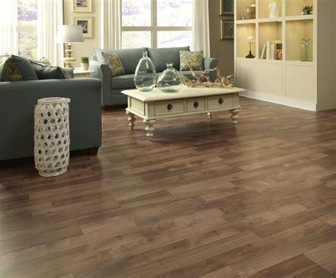 dream home flooring mount joy smokey laminate by dream home floors laminate
