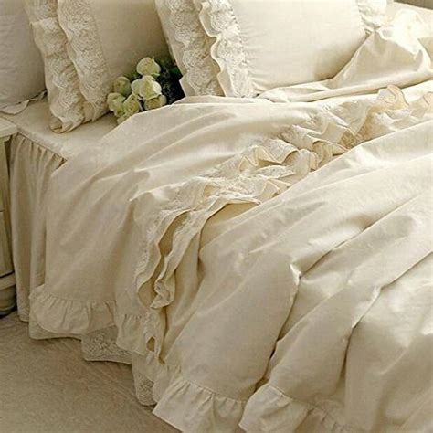 bedding sales online vintage bedding clearance sale ease bedding with style