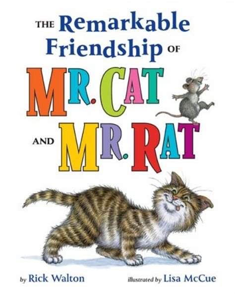 Sepre Motiif Mr Cat 48 best images about preschool theme cats on book maze and numeroff