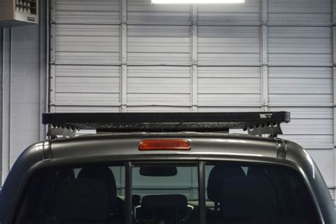 2013 Toyota Tacoma Ladder Rack by 2013 Toyota Tacoma Trd Sport 4x4 4l V6 Lifted Crew Cab
