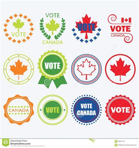 31124 Blue Orange Basic Retro M L Xl Top Le171017 Import Vn159 Different Colors Vote Canada Emblems And Design Elements
