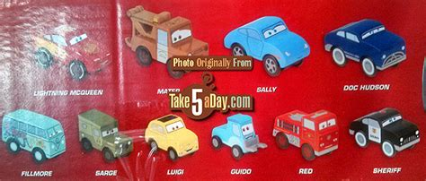 cars play table costco disney pixar cars the costco wood cars radiator springs