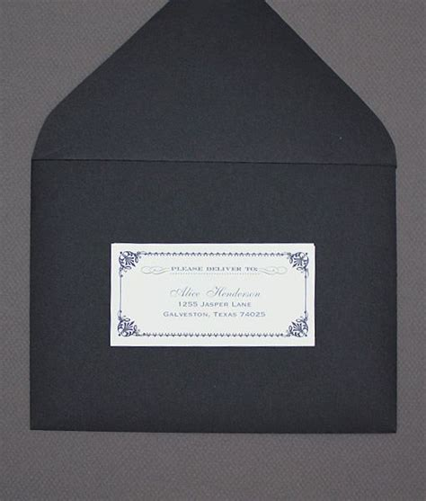printing mailing labels from home 15 best printable wedding address labels images on