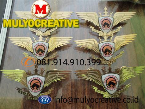 Jual Resin Lycal 1011 lycal gem like resin agen import resmi sesuai dengan