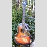 Classical Guitar | 350 x 708 jpeg 71kB