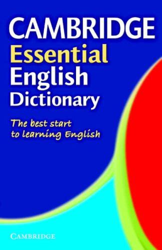 descargar libro de texto oxford spanish mini dictionary p 250 blico libros red social de libros