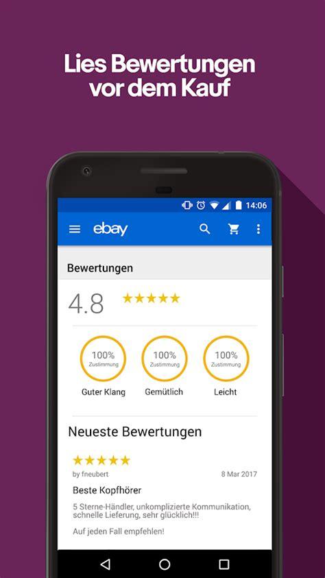 Mobile App Motorrad Verkaufen by Ebay Kaufen Verkaufen Und Geld Sparen Best Mobile