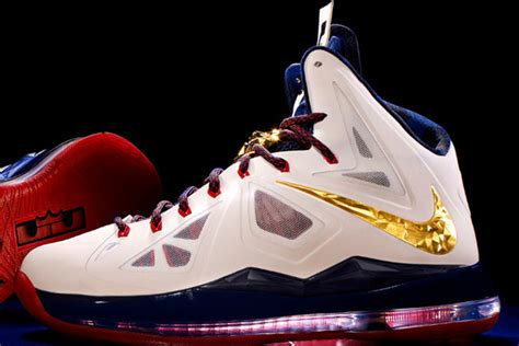 nba new year shoes from chuck to lebron x year by year evolution of