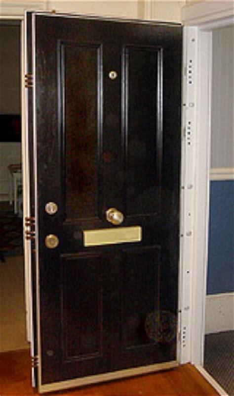 London Steel Doors Steel Front Doors Steel Doors Titan Steel Front Doors Uk