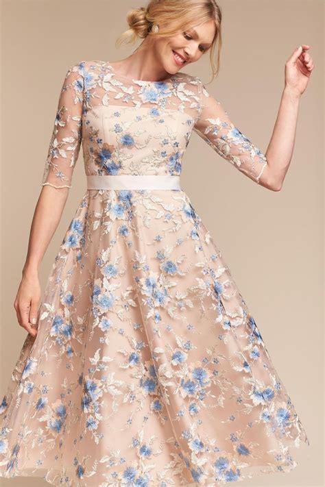 linden dress mother  groom dresses trendy dresses