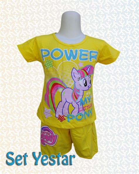 Baju Tidur Bayi reseller baju anak murah meriah 28 images distributor baju tidur korea murah grosir baju