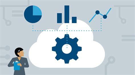 grafik design vendor cloud storage
