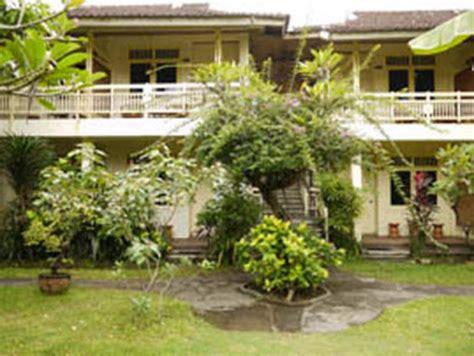 Bali Lovina Cottages bali lovina cottages in lovina indonesia book