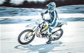 Motorradrennen Geschwindigkeit by Bulldog Motorrad 2560x1600 Hd Hintergrundbilder Hd Bild