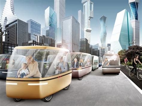 by 2030 over 50 of colleges will collapse future of 6 predictions about the future of transportation