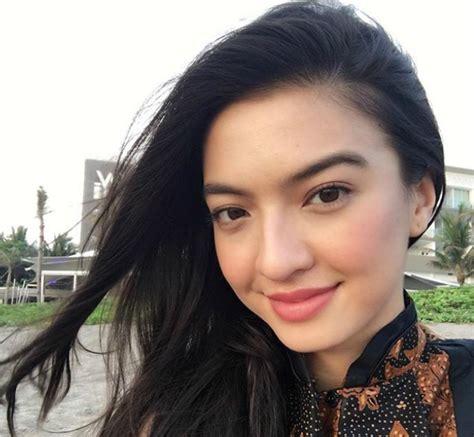 Eyeliner Di Indo 3 makeup ala selebriti indonesia journal