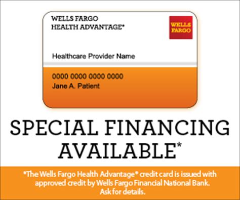 fargo financial national bank credit card payment
