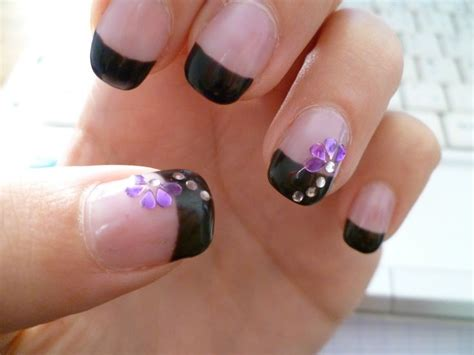 Gelnagels Voorbeelden Nail by 17 Best Images About All About Nails On Nail