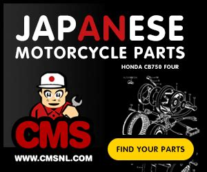 kawasaki motorcycle service manuals