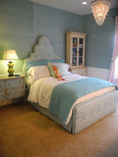 Feng Shui Your Child S Bedroom 6 Brilliant Feng Shui Tips For Rooms