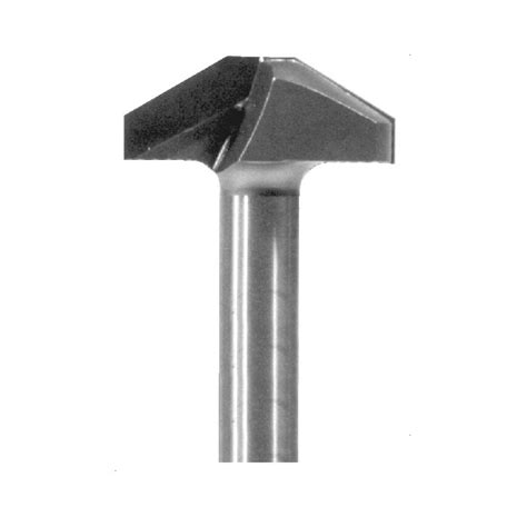 Cabinet Door Bits Whiteside Plunge Panel Router Bit Whiteside Router Bits