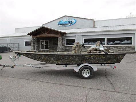 used war eagle boats for sale in sc for sale new 2017 war eagle 961 blackhawk sc in morganton